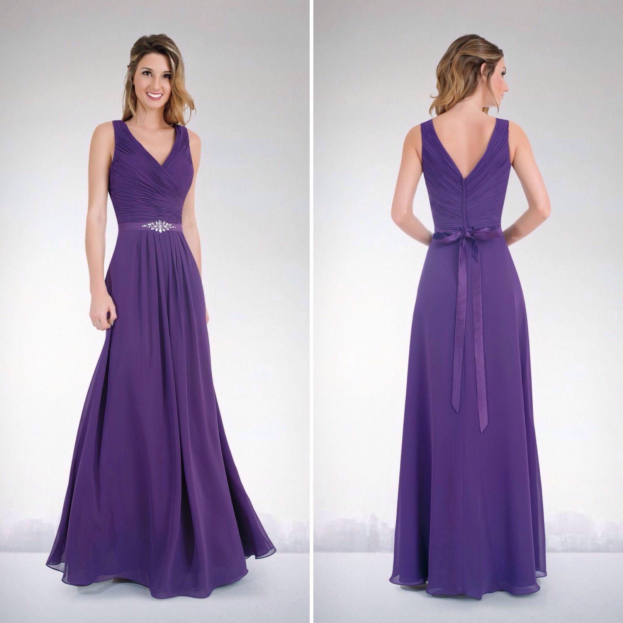 1755 | Kanali K Bridesmaids in 2020 | Bridesmaid dresses