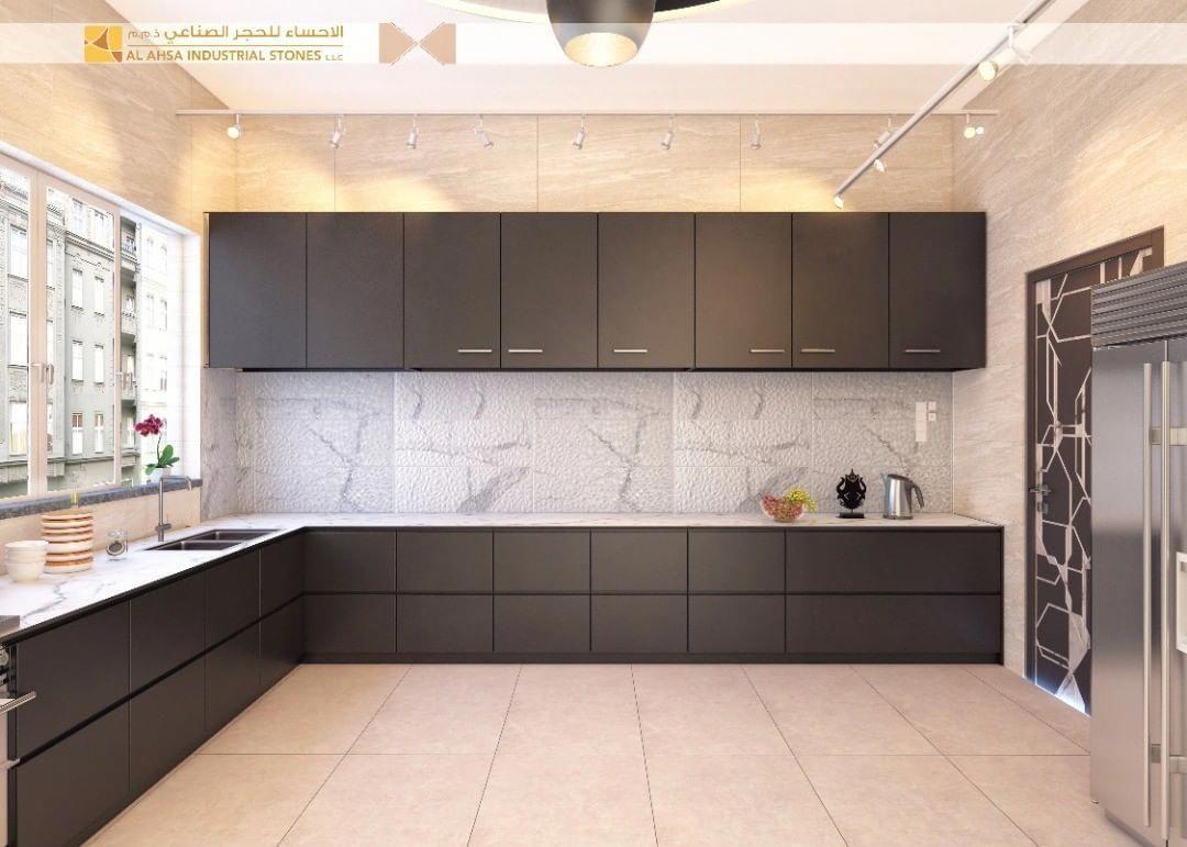 Kitchen Design kitchen kitchendesign kitcheninspo ...