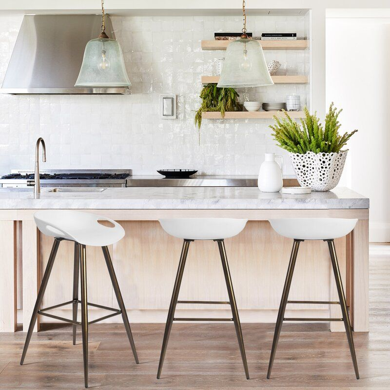Bak 28 Bar Stool In 2020 Bar Stools Furniture Bars For Home