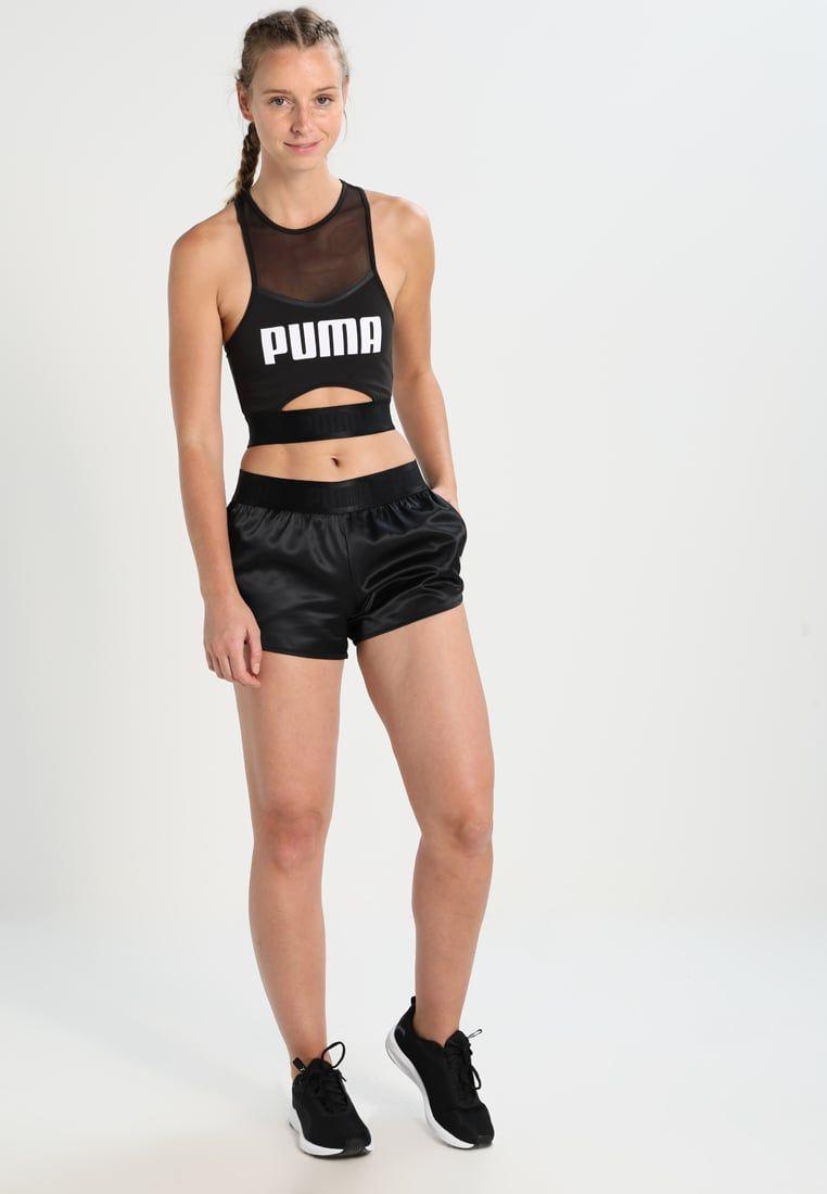 39236e769 ¡Consigue este tipo de pantalón corto deportivo de Puma ahora! Haz clic  para ver