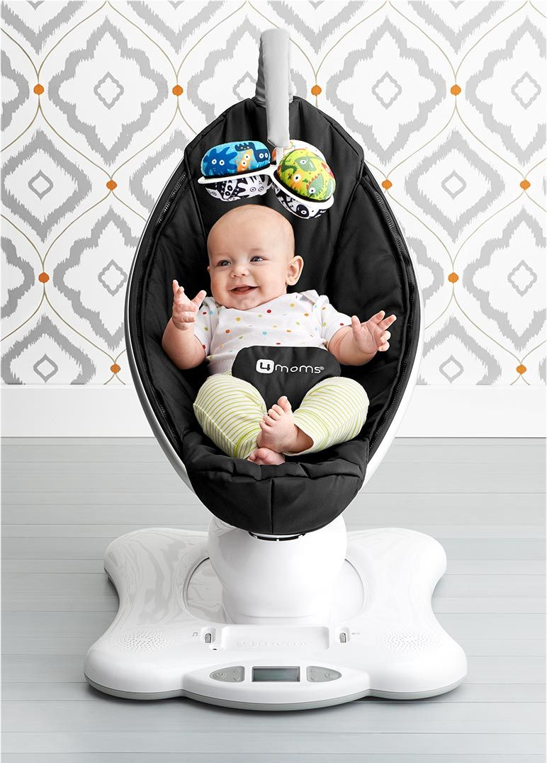 This is so awesome 4moms classic mamaroo infant seat target 4moms classic mamaroo infant seat target 21999 negle Choice Image
