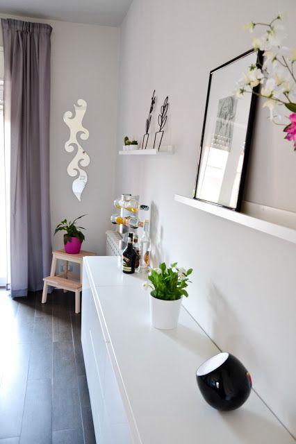 www.mammadisordine.blogspot.it    fonte: Alessandra Roveccio