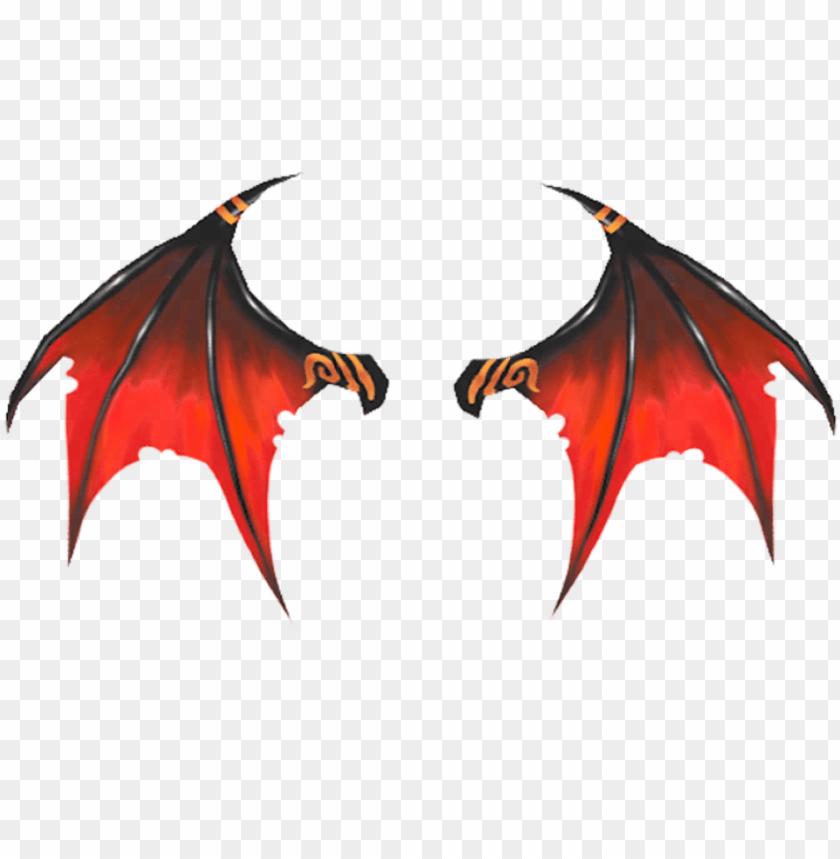 Wings Dragon Dragonwings Demonic Demon Demonwings Freet Demon Wings Png Image With Transparent Background Png Free Png Images Demon Wings Wings Png Dragon Wings