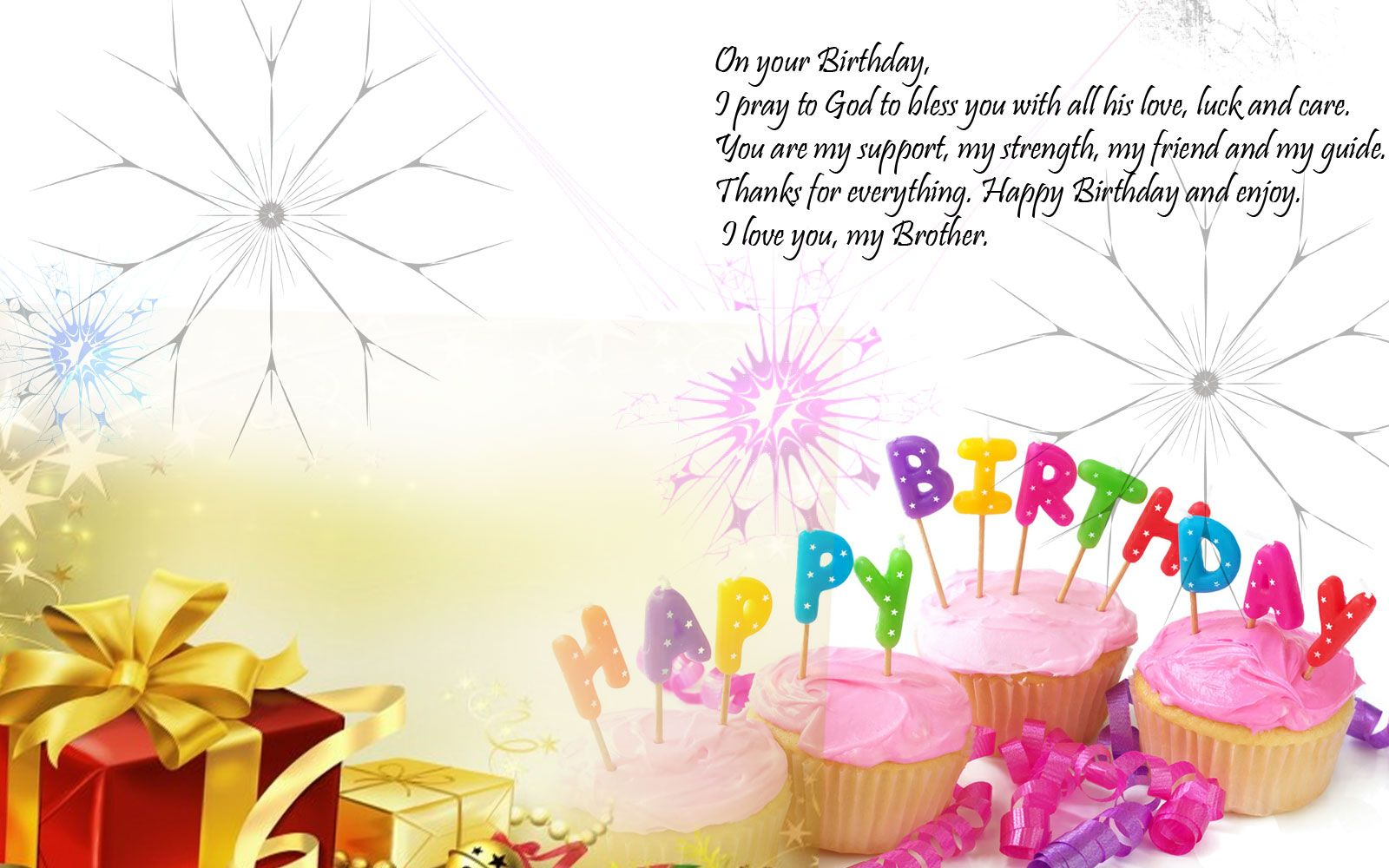 birthday wishes | Best Birthday Greetings for Colleagues ...