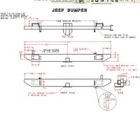 404 Not Found Jeep Bumpers Off Road Bumpers Truck Bumpers