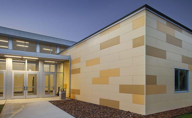 Placas superboard arquitectura buscar con google - Revestimientos de fachadas precios ...