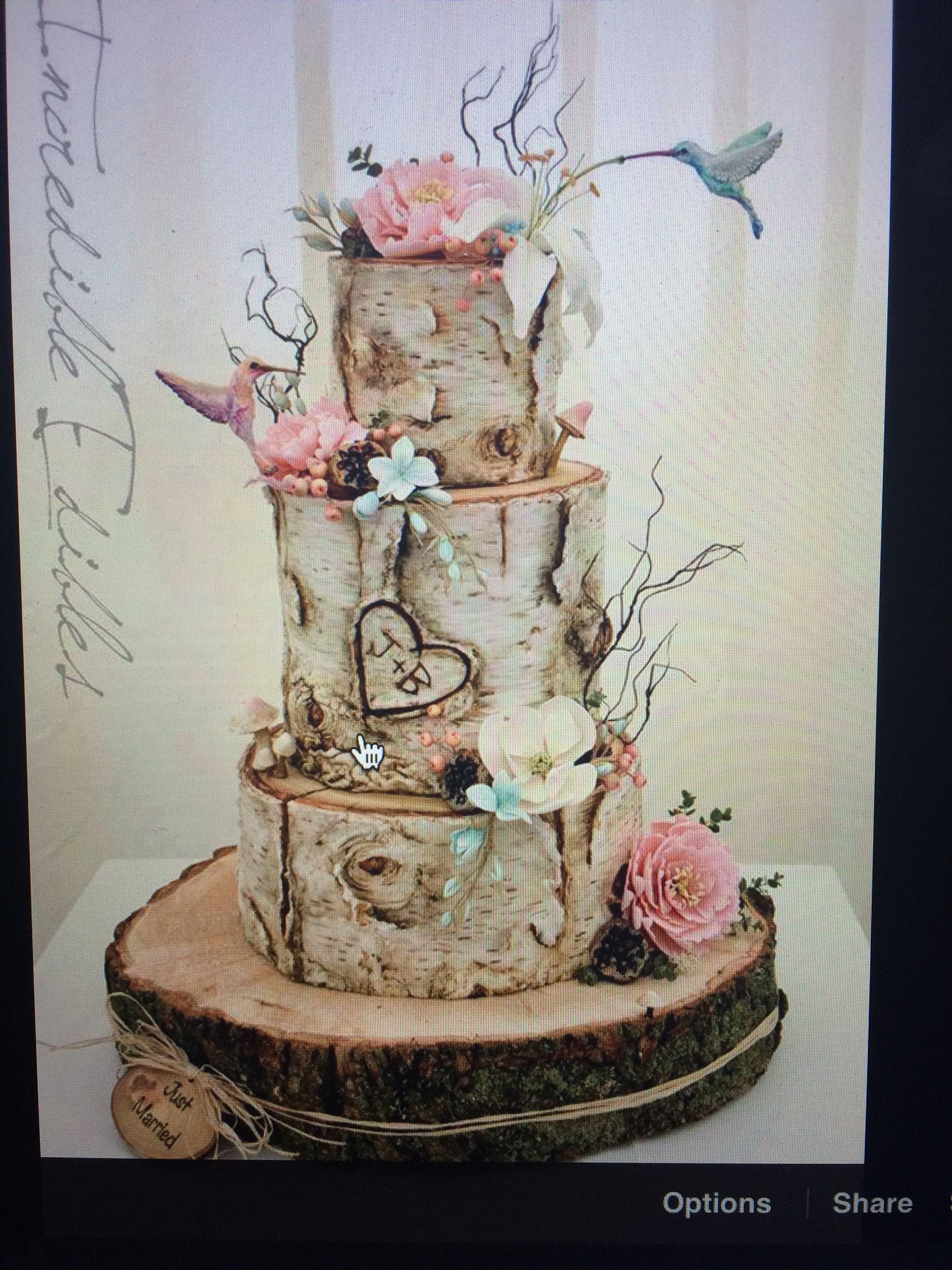 Country wedding cake beautiful wedding country cake pure
