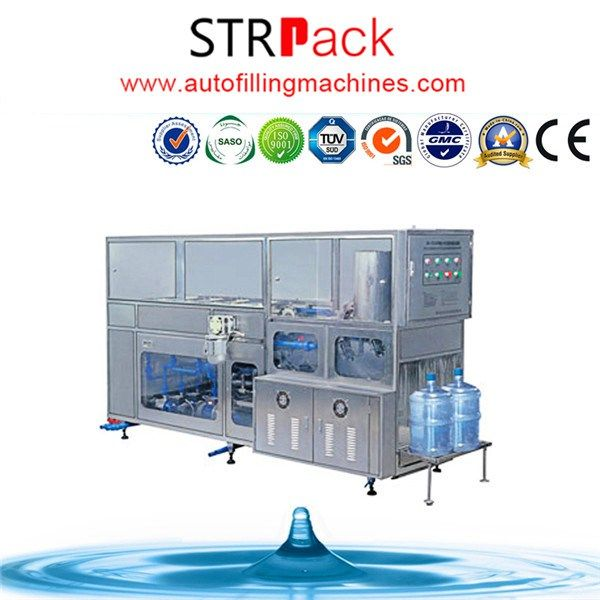 Hot Selling Automatic Powder Filling Packing Machine In India Packaging Machine Medical Packaging Capsule Machine