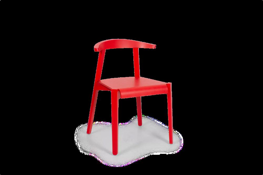 Cleo Chair Hospitality Furniture Harrows NZ Hospital