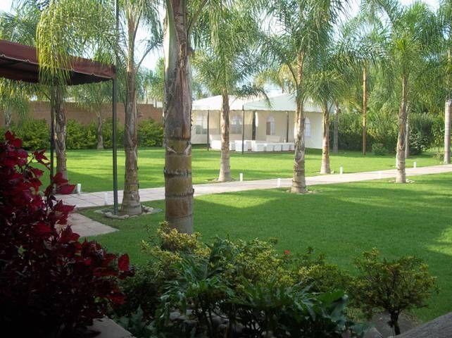 Salones para Fiestas, Salon de eventos, salon para eventos Guadalajara | Malvatera
