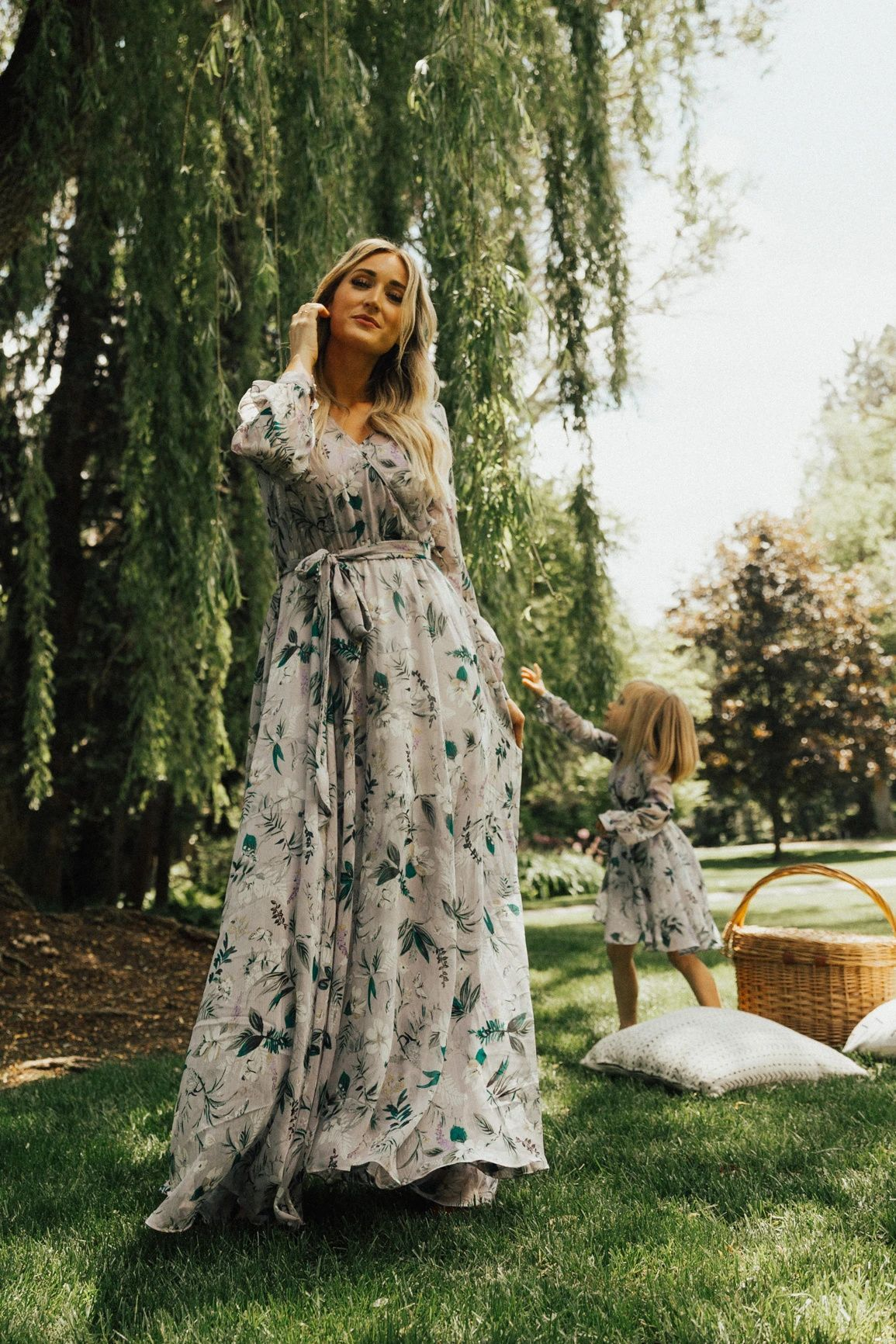Maxi Dress For Summer And Fall 2020 Best Maxi Dresses Dresses Buy Maxi Dress [ 1732 x 1155 Pixel ]