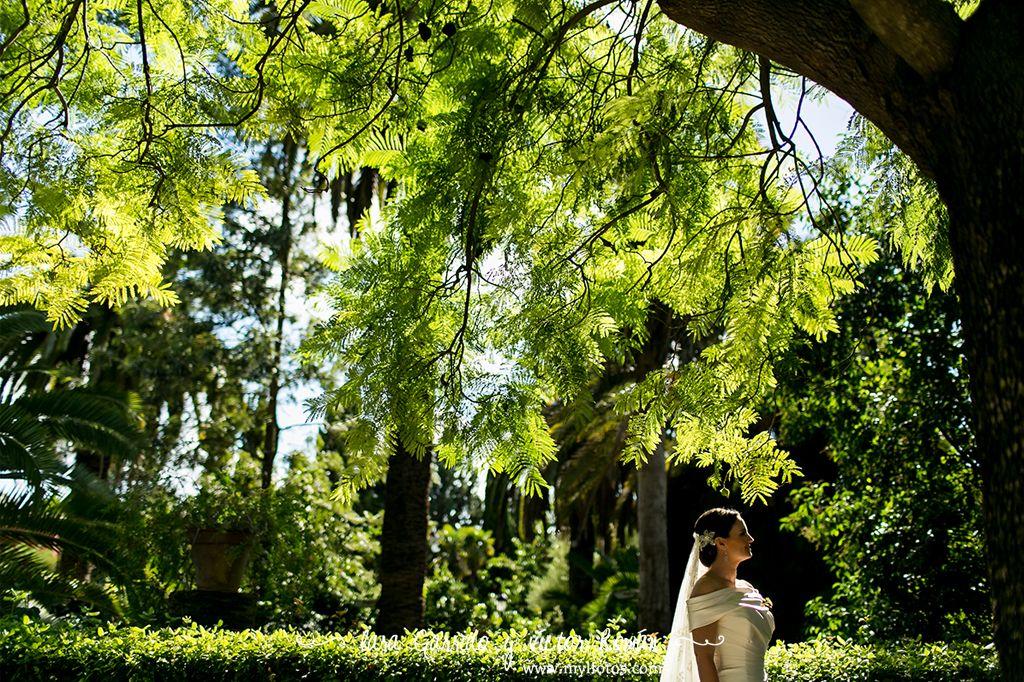 Exteriores en la Hacienda San Miguel de Montelirio, Dos Hermanas. SEVILLA #Wedding #Photographers in#Sevilla #Spain. #fotografo de #boda #sevilla #mylfotos #LaraGarrido #VictorRoman #fotos #canon35mm #fotografia