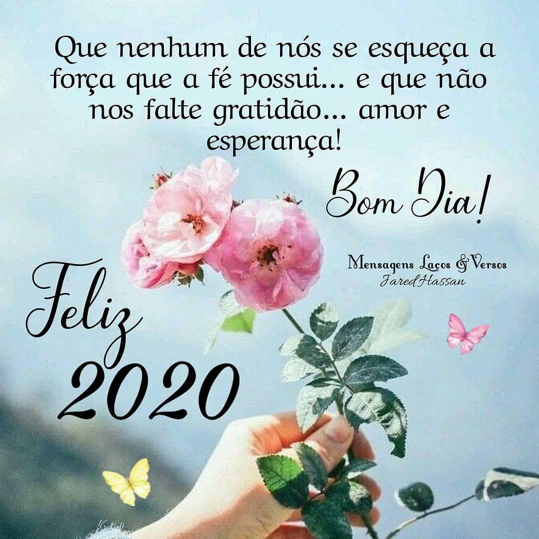 Pin De Claudia Rosa Coelho Em Fotos Em 2020 Frases Bonitas De