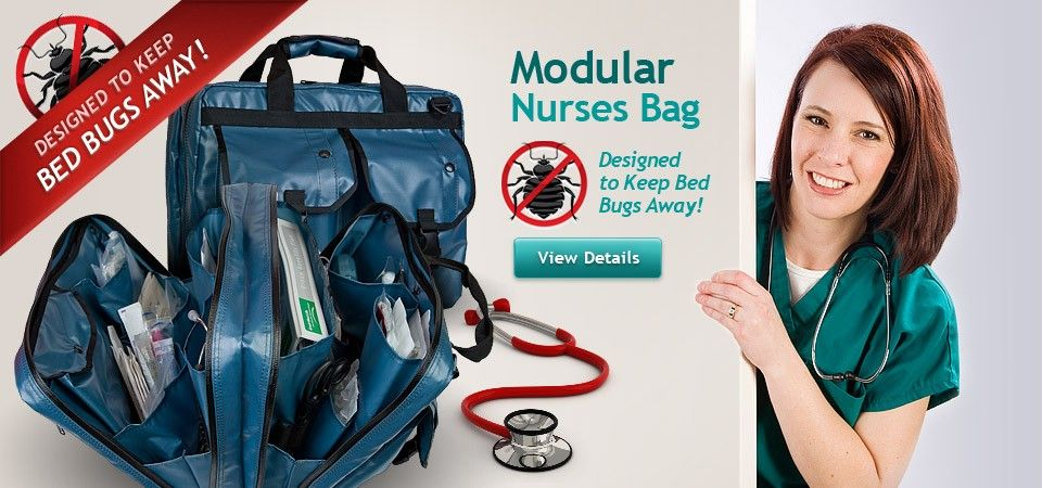 Nurses Bags Totes I Would Love This For Future To Keep