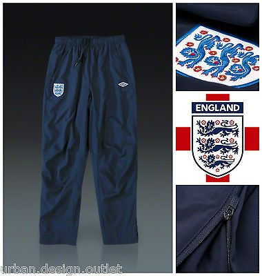 4eb0032e98 Pin by Zeppy.io on England | Track pants mens, Tracksuit bottoms, Pants