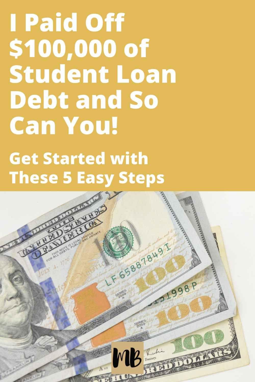 e3cbc4d39d6f7b868290a3789f6e6b48 - How To Get A Loan If You Are Under 18