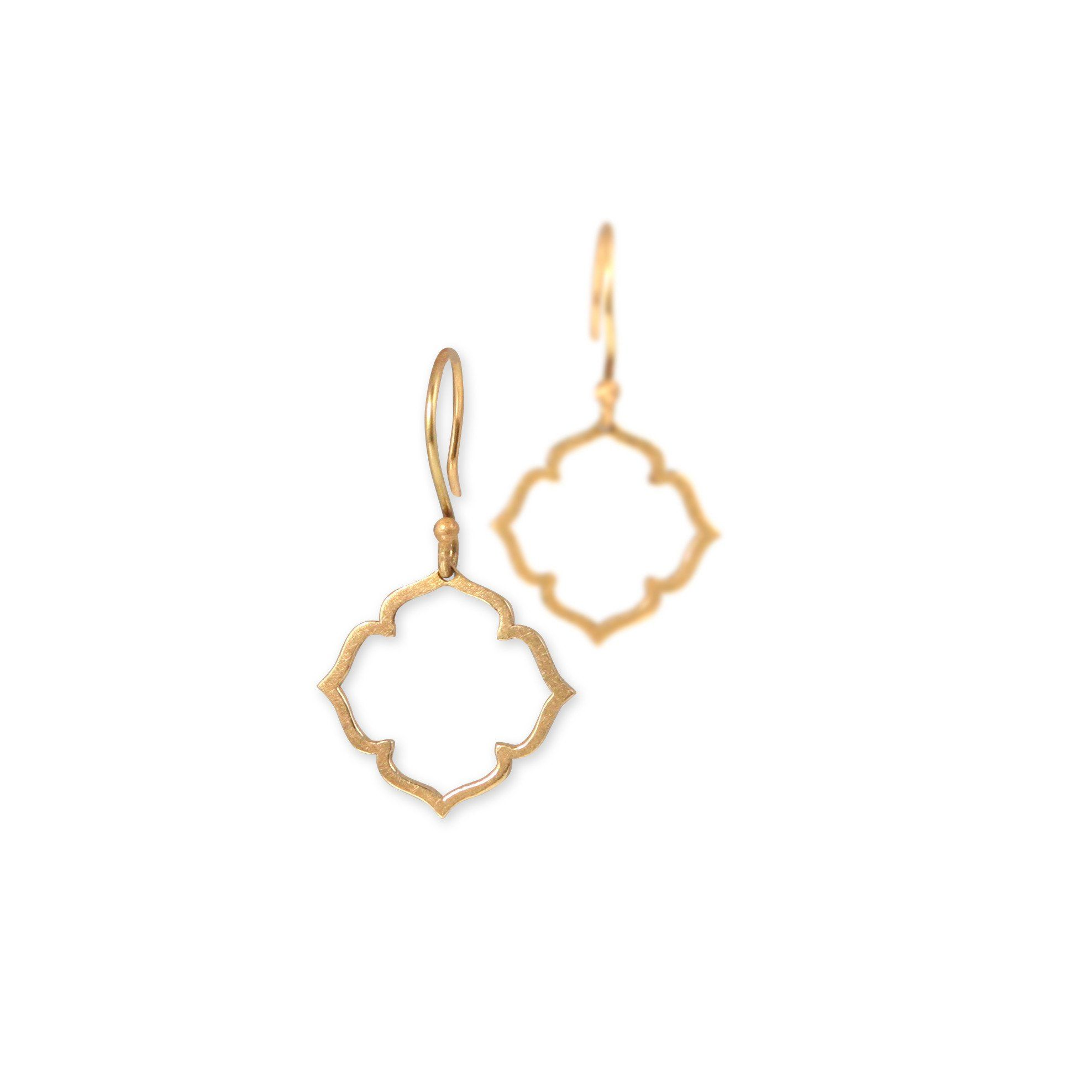 alice preorder on operandi snow cicolini drop pin by earrings architecture moda summer for
