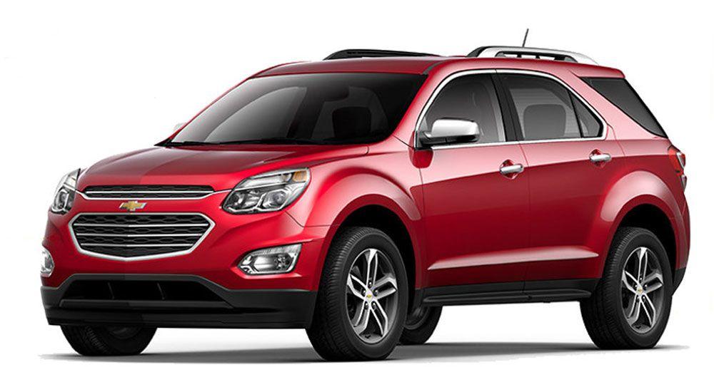 Chevrolet Equinox Florence Cincinnati Gill Chevrolet Chevrolet Equinox Fuel Efficient Suv Best Compact Suv