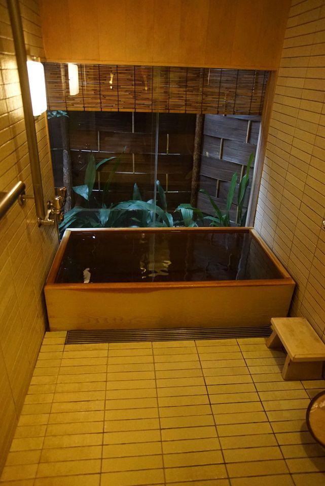 俵屋旅館 京都の極上宿を写真150枚で徹底紹介 俵屋旅館 俵屋