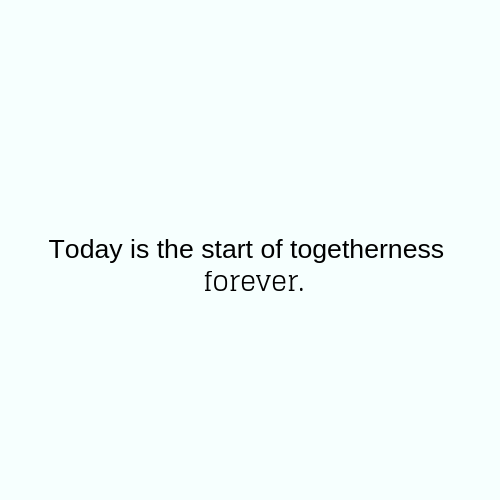 New Relationship Quotes Reasons Why I Love New Relationship Quotes Relationship Quotes New Relationships