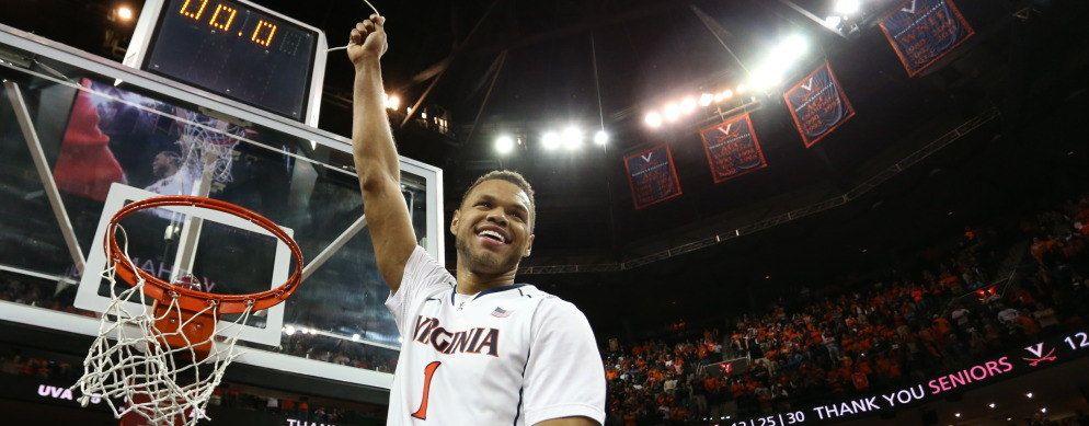 Duke Vs Georgia Tech Basketball Prediction
