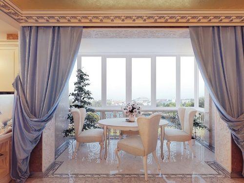 Best Curtains Designs Accessories Curtains Luxury Interior