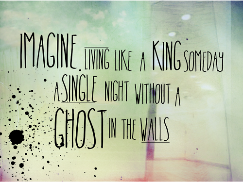 imagine living like a king someday a single night without ...