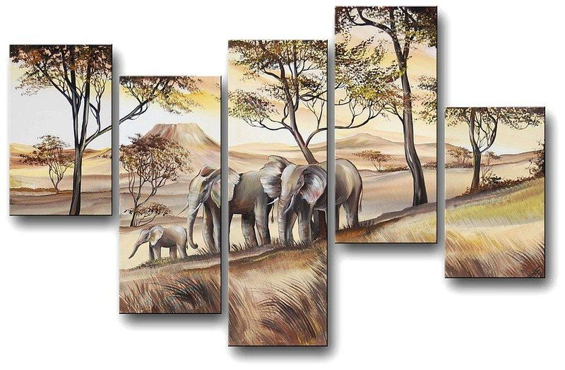 cuadros pintados sobre lienzo negro - Buscar con Google