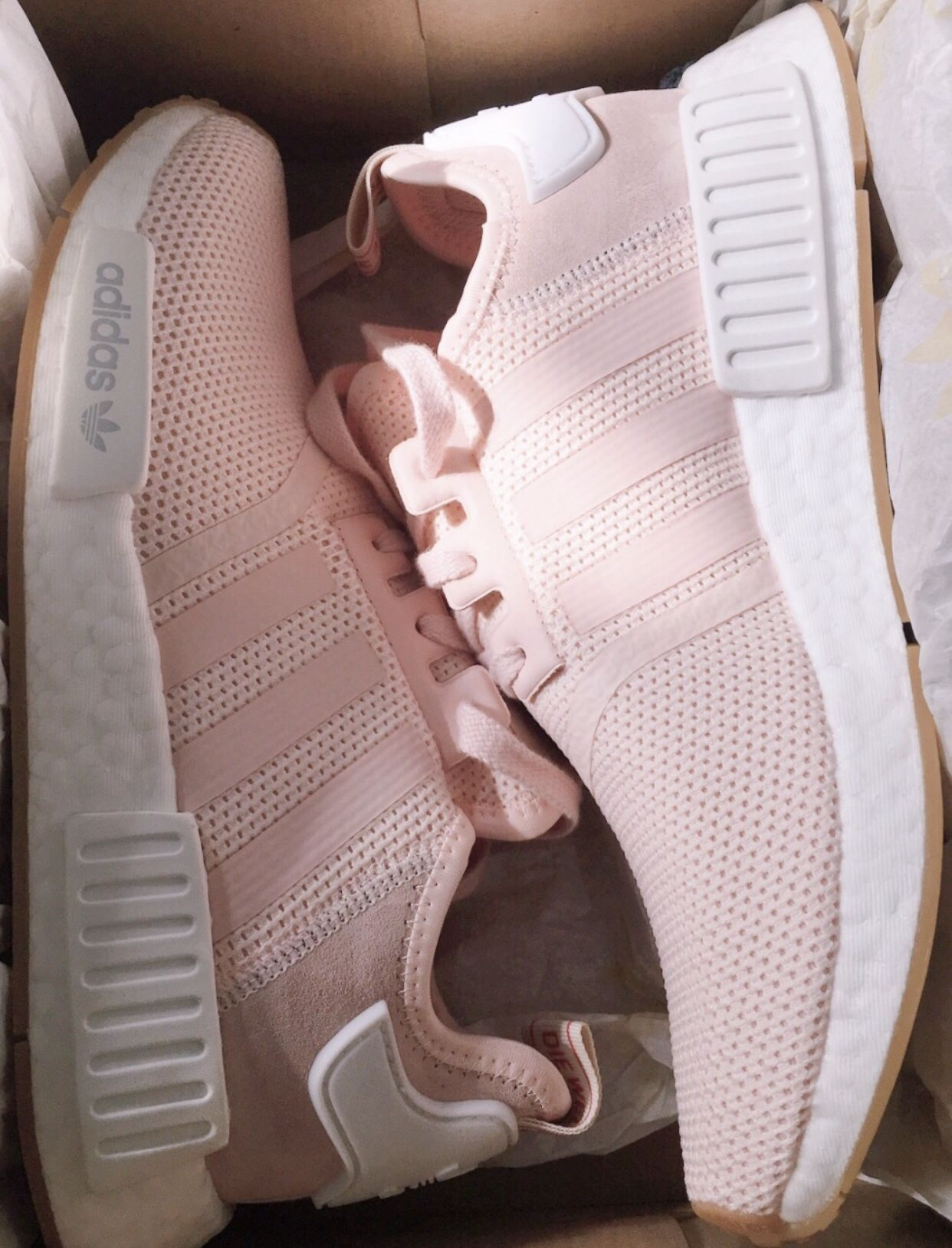 Pin by Ashley Brown on Shoes in 2019 | Shoes, Sneakers, Adidas