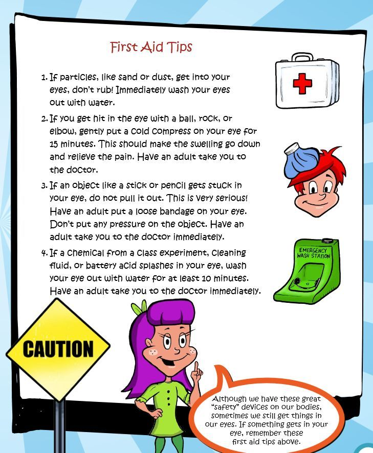 Printable Worksheets first aid for children worksheets : Ixiplay Free Resume Samples Page 2
