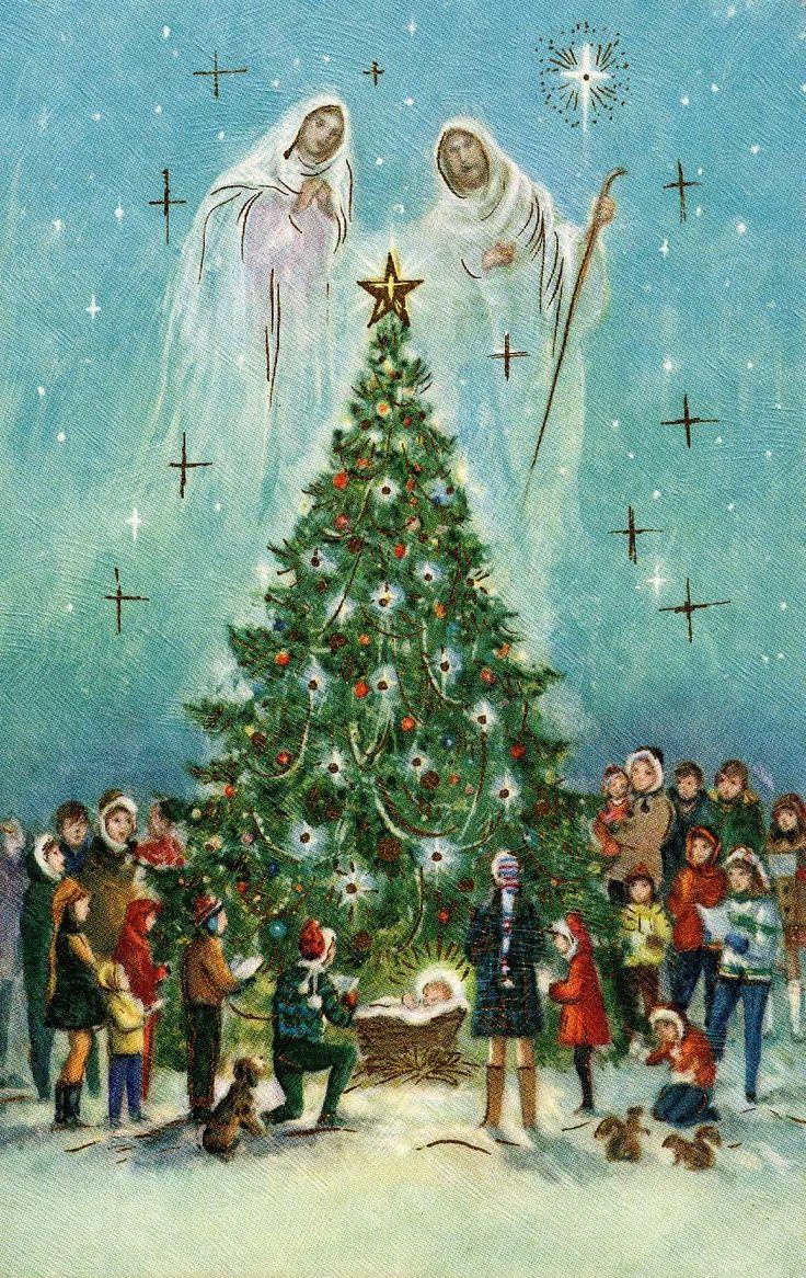 navidad maravillosa