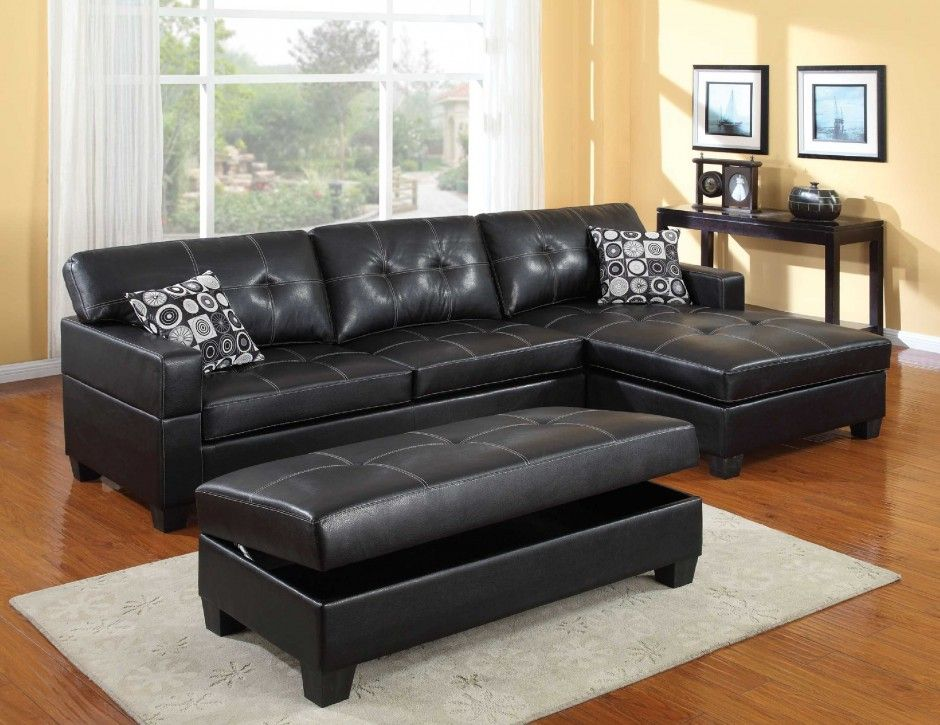 Synthetic Leather Couch Paint