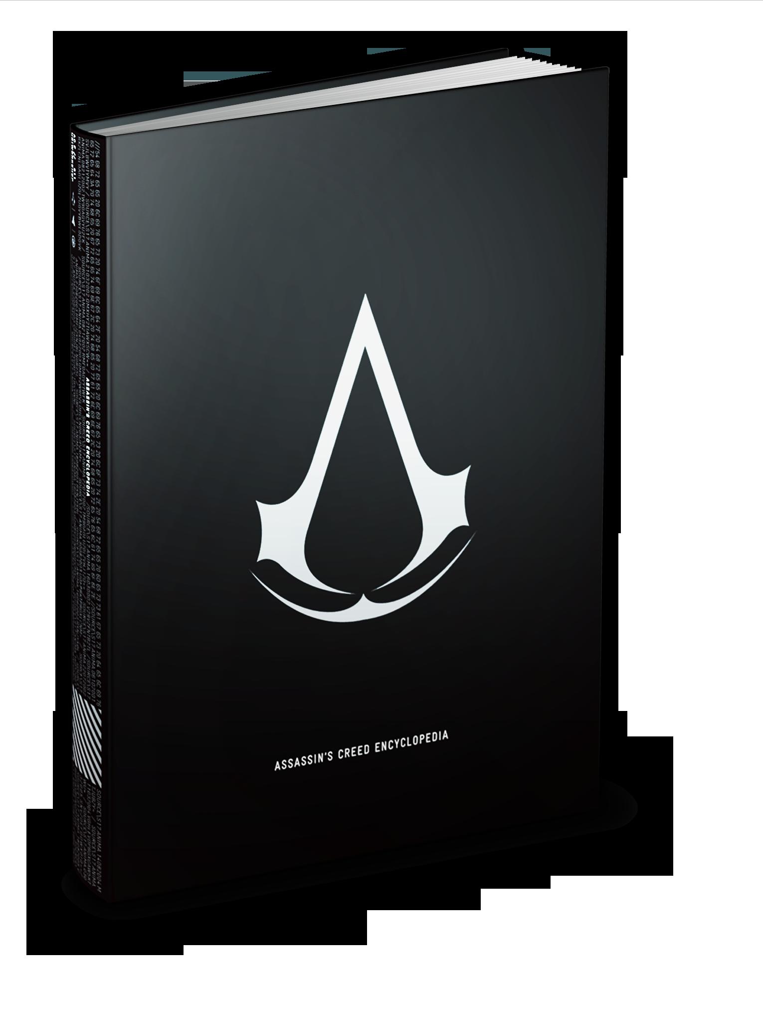Encyclopedia Assassins creed, Assassin, Best games