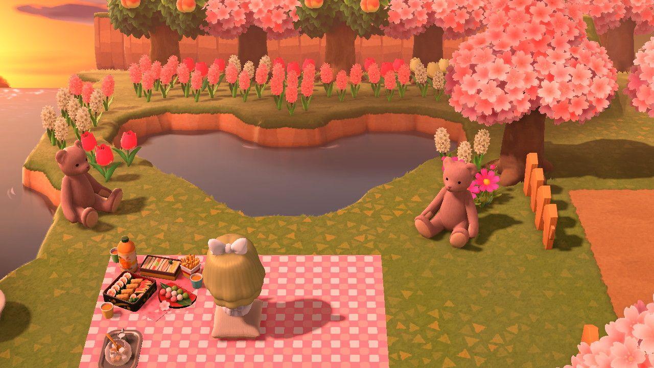 Pin By Casper On Ac Stuff Animal Crossing New Animal Crossing Animal Crossing Qr