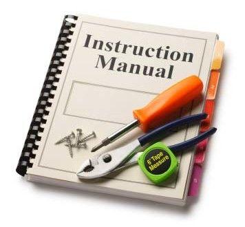 Sygic manuale italiano pdf scaricare istruzioni per usare gps sygic manuale italiano pdf scaricare istruzioni per usare gps fandeluxe Image collections