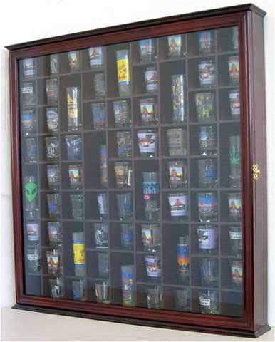 23 diy display cases ideas which makes your stuff more presentable
