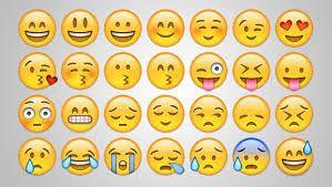 Risultati Immagini Per Emoticon Whatsapp Da Stampare Arredo Casa
