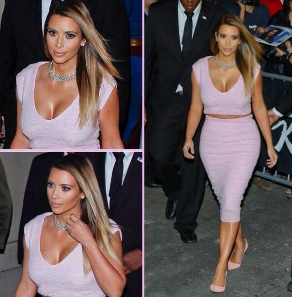 Kim and kourtney kardashian nude pics, sexmixbest murray ky