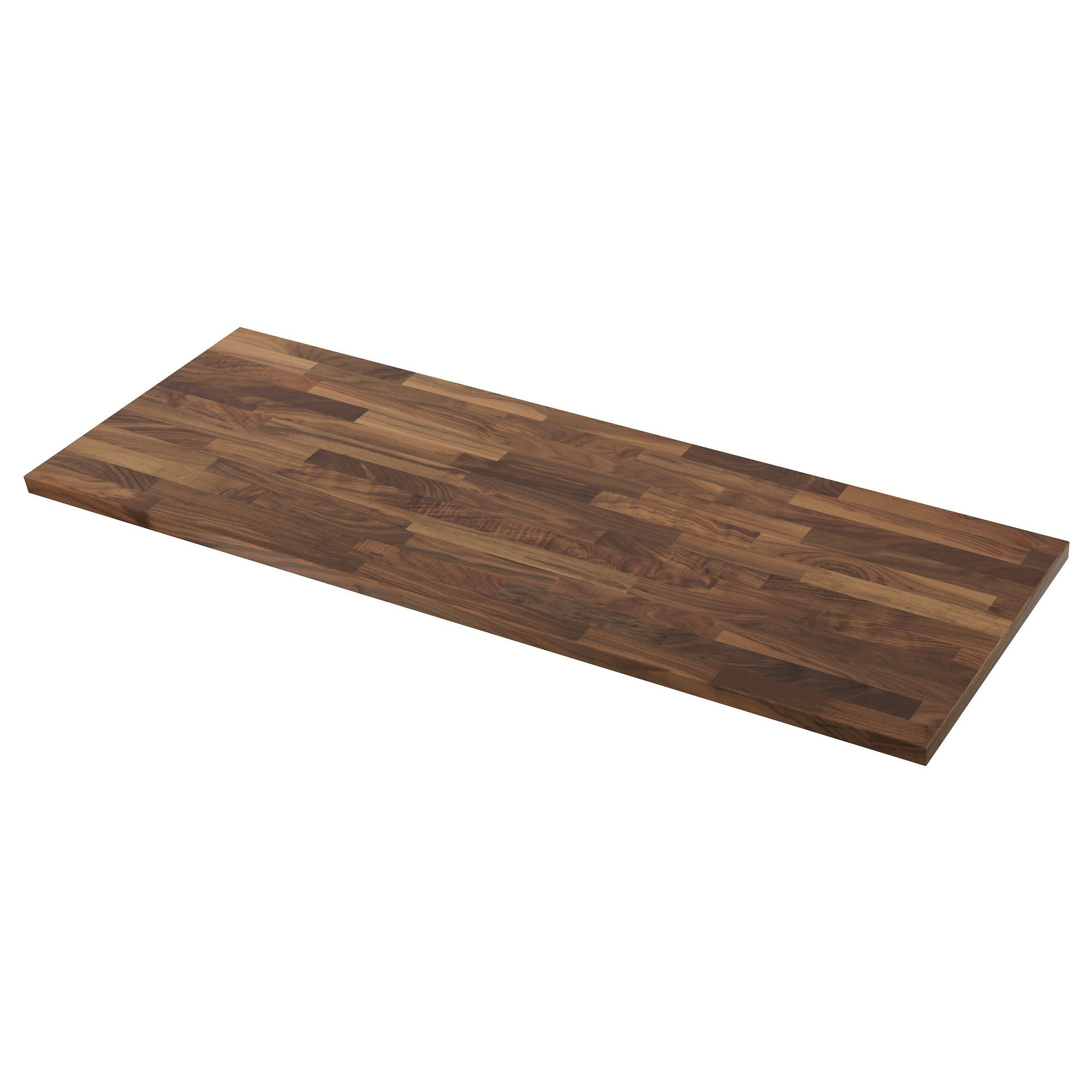 Ikea Us Furniture And Home Furnishings Karlby Countertop Replacing Kitchen Countertops Ikea Butcher Block