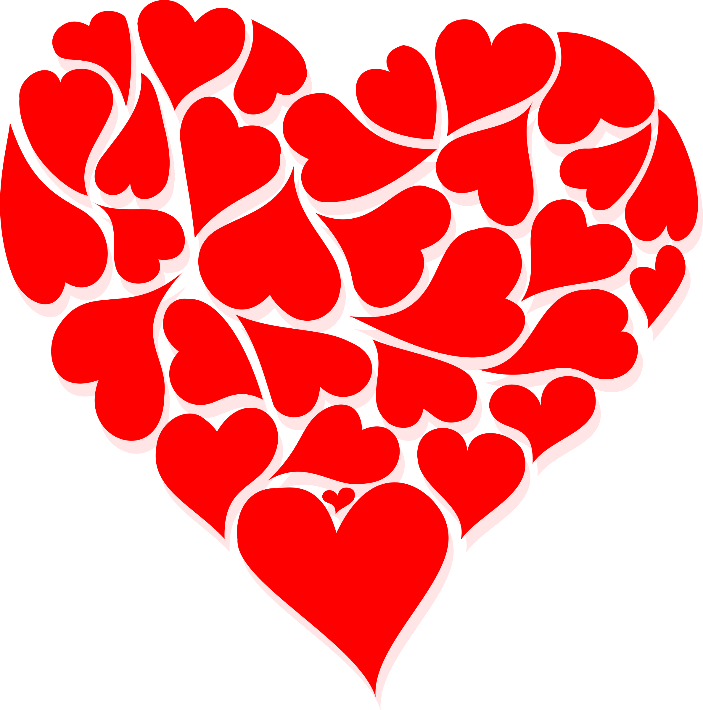 hearts-for-valentines-day.png&disposition=attachment 2,375×2,400 ...