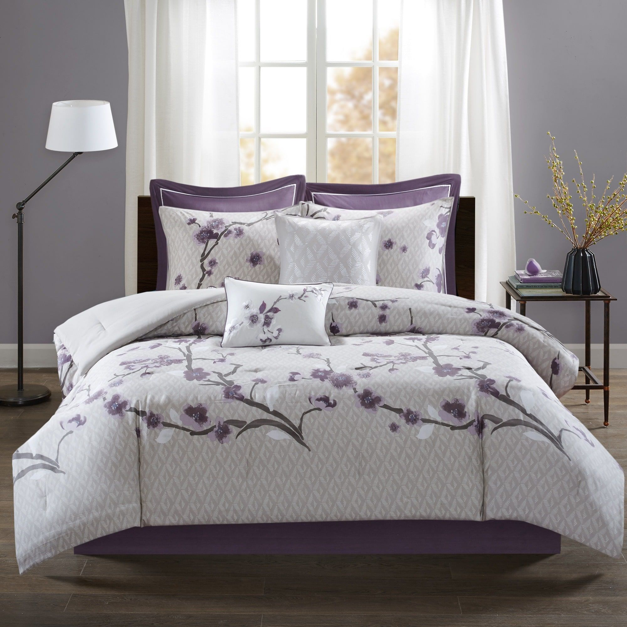 set king premium cal microfiber ultra series cover coin lavender duvet california life ajoy asp shopexd for quality soft world inc print comfort ce and