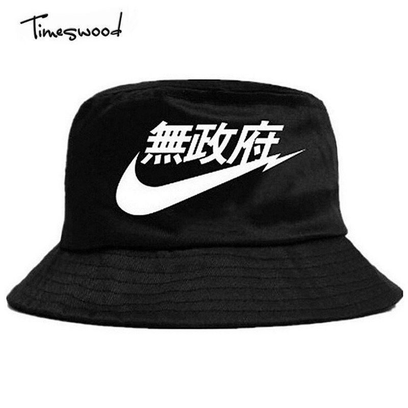 casquette nike anarchy