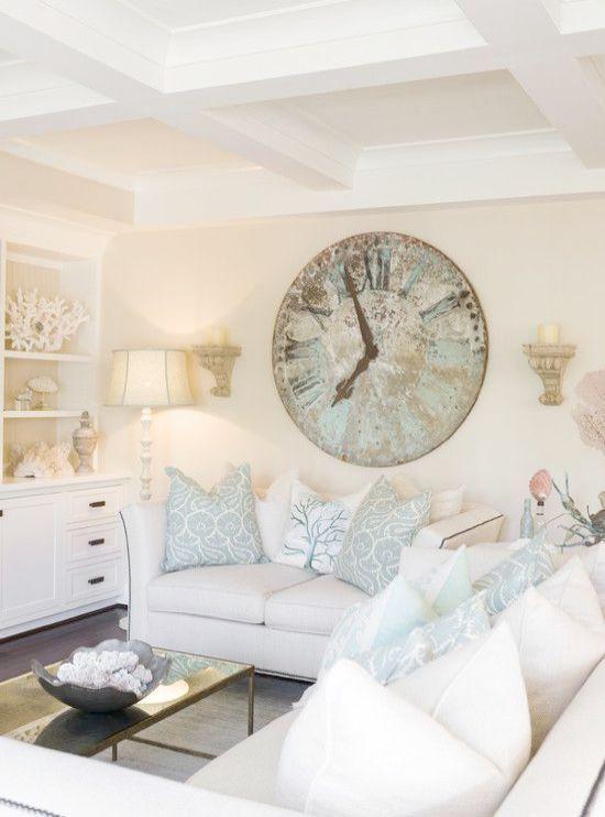 Home Decor Stores Richmond Va wherever Coastal Living Room ...
