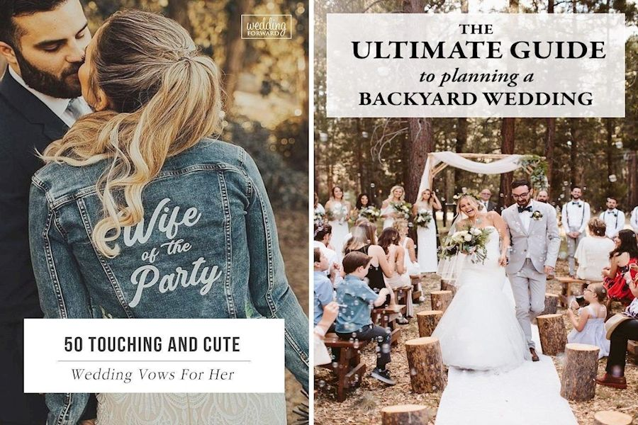 Wedding Decorations Catalogs Free Wedding Checklist Have A Great Wedding Wedding Vows For Her Vows For Her Wedding