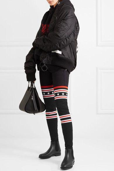 7e252cdcbcac Givenchy