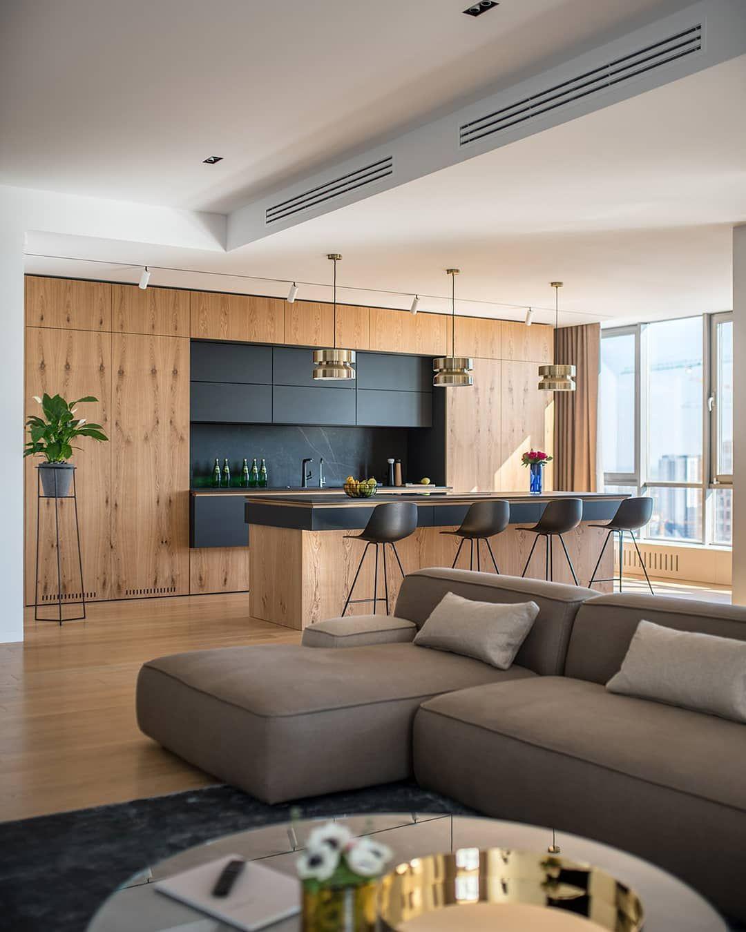 Minimalist Hdb Design: Interior Design 5 Room Hdb #design Interior #design