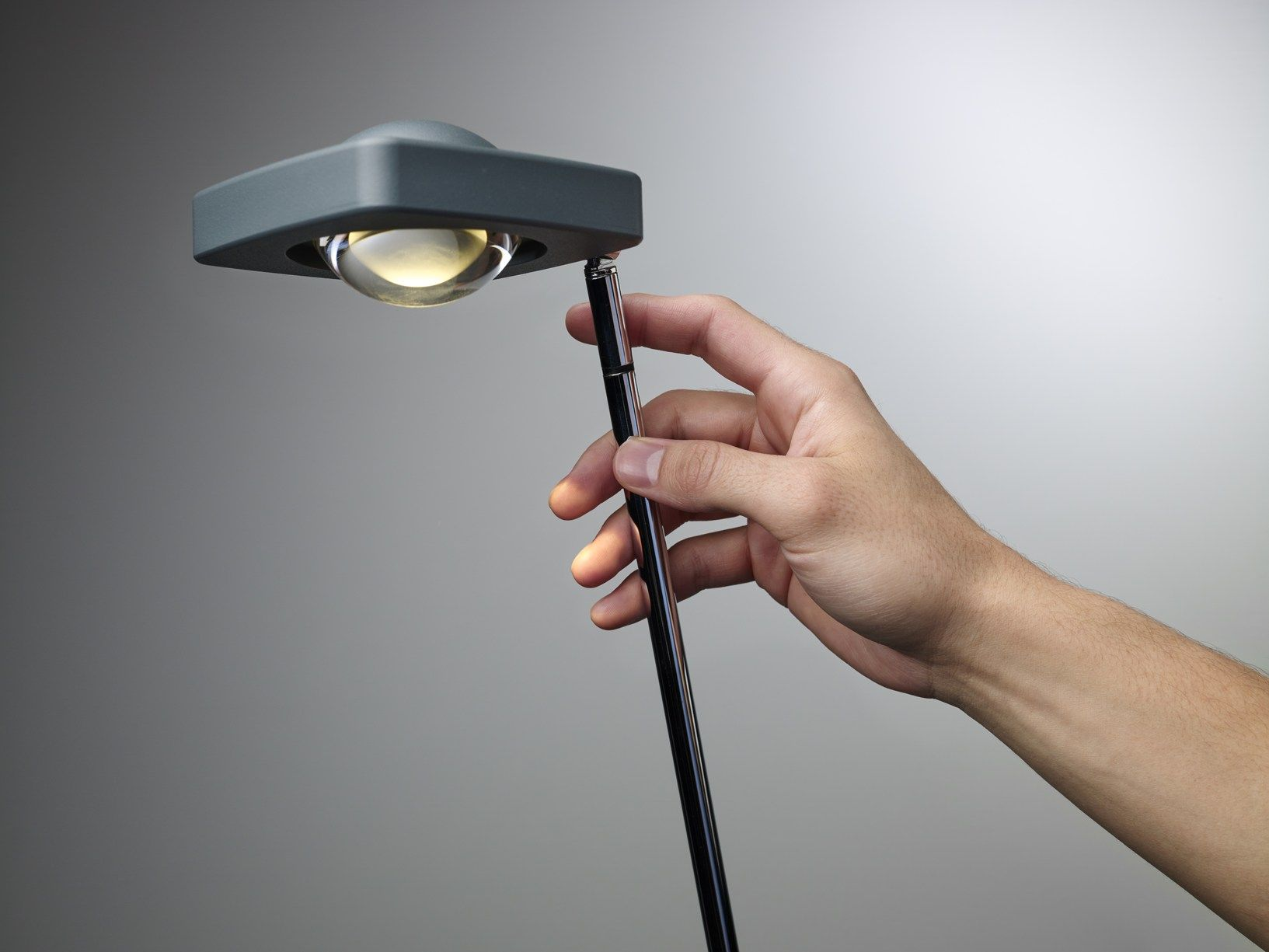 Oligo Lampen Kelveen Lamp By Oligo 台灯 Desk Lighting Lamp Design