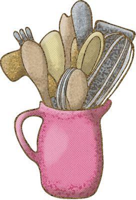 Cosas de cocina para imprimir libros y tarjetas de recetas pinterest cosas de cocina - Cosas de cocina ...
