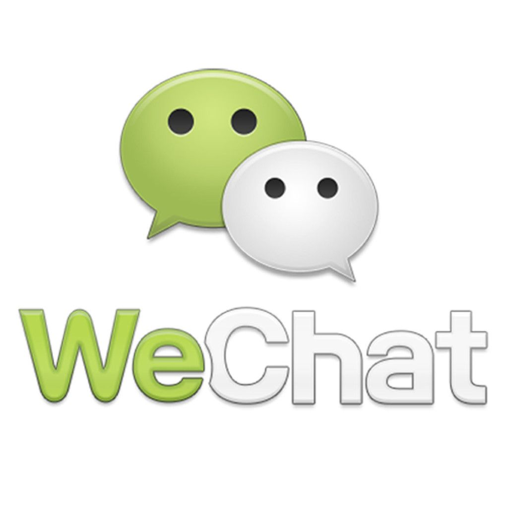 When One App Rules Them All: The Case of WeChat and Mobile in China ...