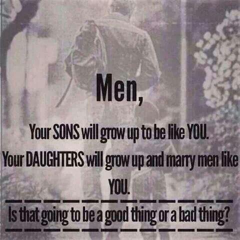 I cant wife no thot future